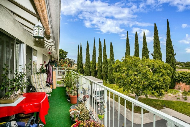 2122 Ronda Granada Unit O Laguna Woods, CA 92637 - MLS #: LG18102688