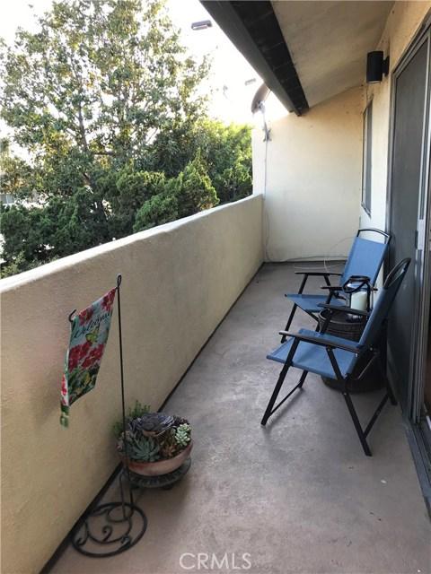 278 N Wilshire Av, Anaheim, CA 92801 Photo 16