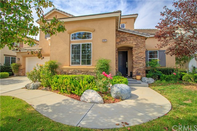 31057 Tiverton Road, Menifee CA 92584