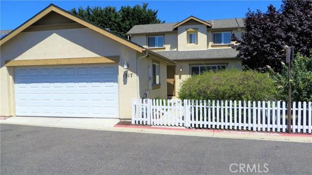 1317 Jasmine Place, Arroyo Grande, CA 93420