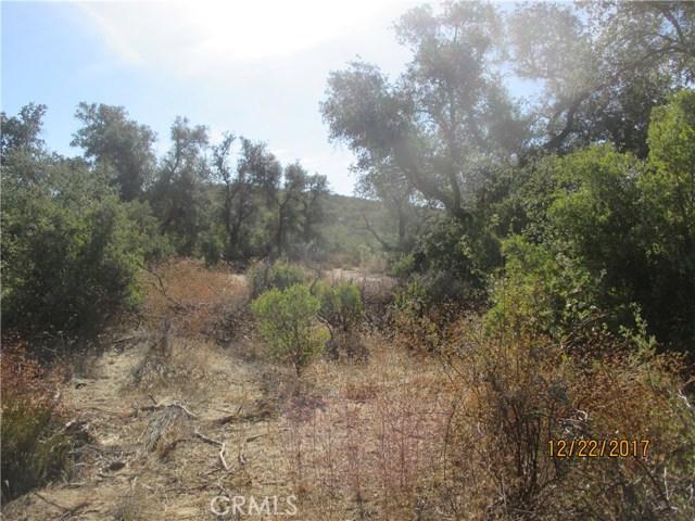 35148 Five Mile Creek Road, Hemet, CA, 92544