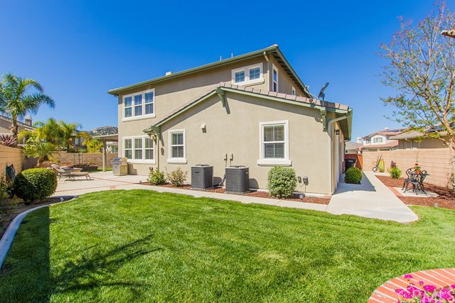 32019 Lodge House Ct, Temecula, CA 92592 Photo 25