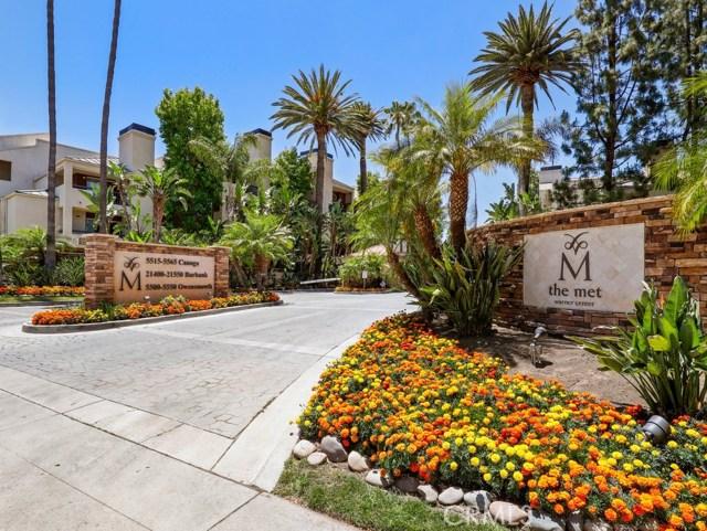 Photo of 5530 Owensmouth Avenue #107, Woodland Hills, CA 91367