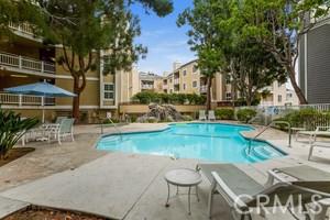 8500 Falmouth Ave 3109, Playa del Rey, CA 90293 photo 27