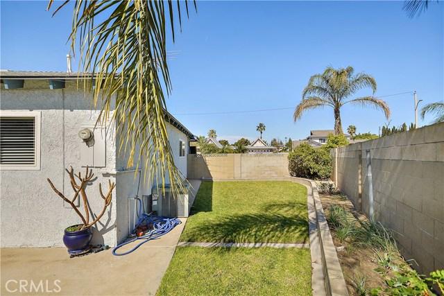 134 N Queensbury St, Anaheim, CA 92806 Photo 21