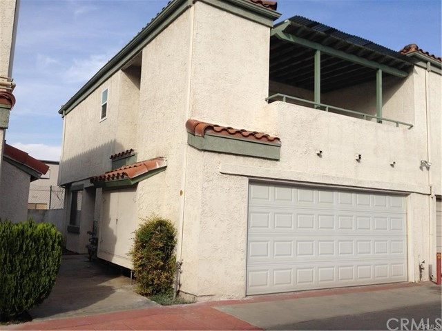 3902 Penn Mar Avenue,El Monte,CA 91732, USA