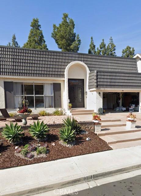 Photo of 25451 Barents, Laguna Hills, CA 92653