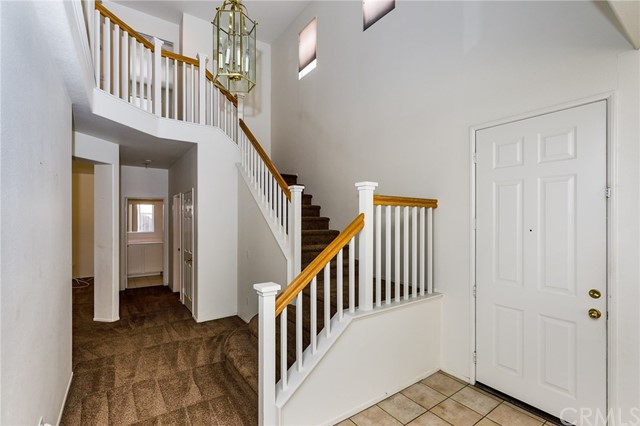 23623 Gingerbread Drive, Murrieta CA: http://media.crmls.org/medias/403fb433-35c3-4235-a991-cd67968f7482.jpg