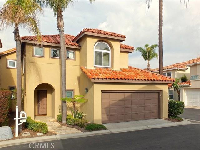 347 Empire, Long Beach, CA 90803 Photo 0