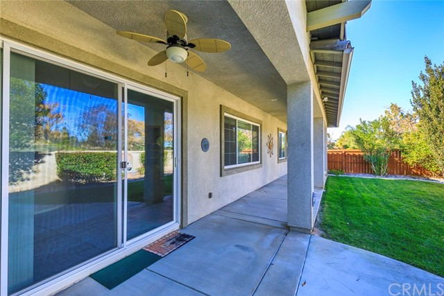 41591 Eagle Point Wy, Temecula, CA 92591 Photo 38