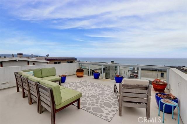 132 17th St, Manhattan Beach, CA 90266 photo 3