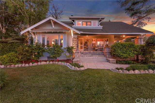 Photo of 31539 Highland Avenue, Redlands, CA 92374