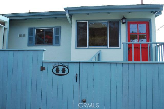 31562 Scenic Drive, Laguna Beach CA: http://media.crmls.org/medias/4043a5a1-5207-42d9-a0de-5437feeb77aa.jpg