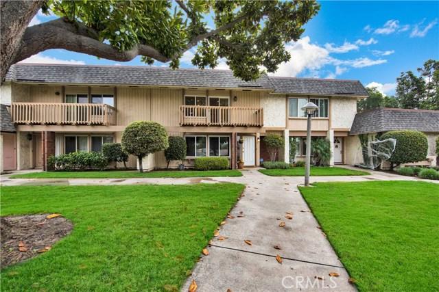 16191 Mount Erebus Court, Fountain Valley CA: http://media.crmls.org/medias/40440252-7210-4c14-8a41-8291b95d9a68.jpg