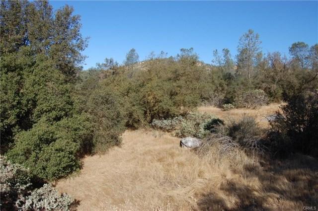 0 Deep Forest Drive, Coarsegold CA: http://media.crmls.org/medias/404437d6-05a3-485e-8ef5-921825d9198e.jpg