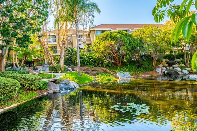 20331 Bluffside Circle Unit A-310 Huntington Beach, CA 92646 - MLS #: OC18260688
