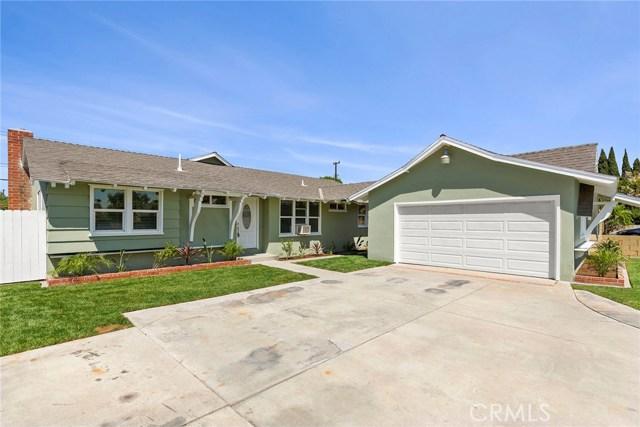 2483 W Harriet Lane, Anaheim CA: http://media.crmls.org/medias/40456a2b-eea1-4d1e-9aca-8f5510bb81a9.jpg