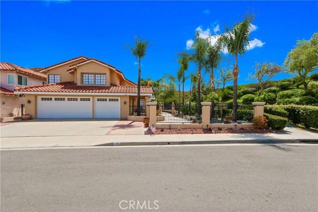 19 Via Honesto, Rancho Santa Margarita CA: http://media.crmls.org/medias/40458cd2-402d-4d0b-ab6d-793a22de0a05.jpg