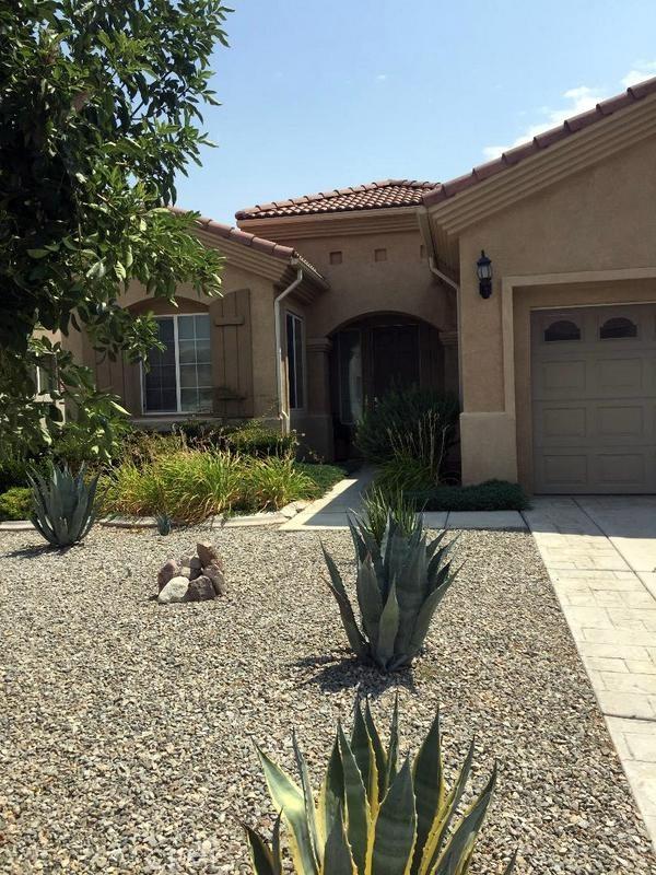 10361 Glen Oaks Lane,Apple Valley,CA 92308, USA
