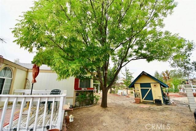 39970 Calle Bellagio, Temecula, CA 92592 Photo 28
