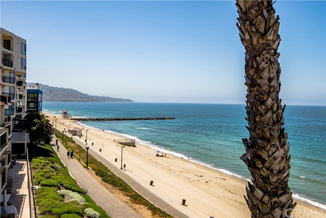 531 Esplanade 701, Redondo Beach, CA 90277 photo 31