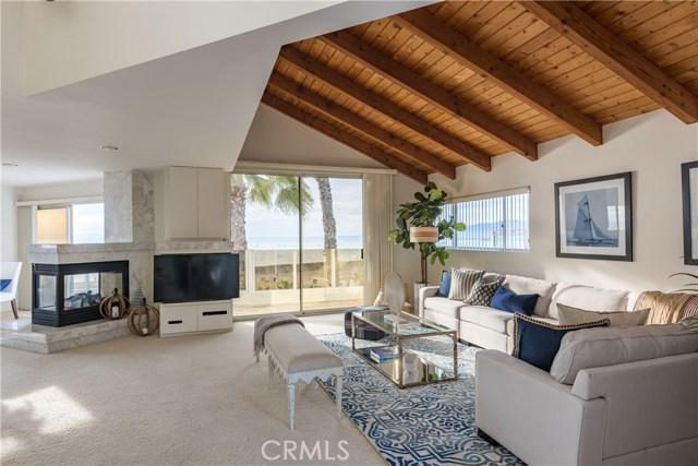 7335 Vista Del Mar Ln, Playa del Rey, CA 90293 photo 4
