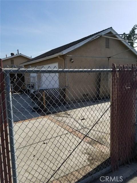 10911 Oak Street, Stanton CA: http://media.crmls.org/medias/404a48dc-b575-4589-bf36-26b8f41df3d9.jpg
