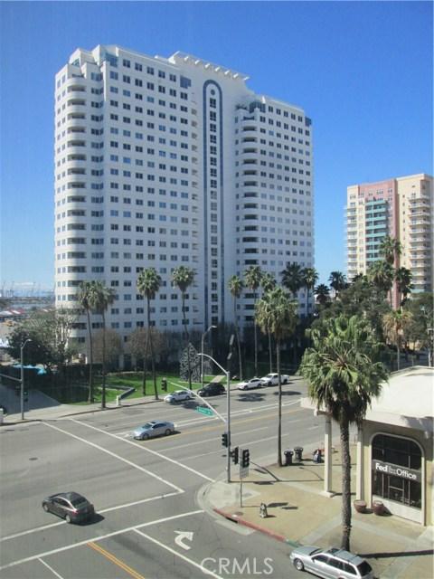 10 Atlantic Av, Long Beach, CA 90802 Photo 8