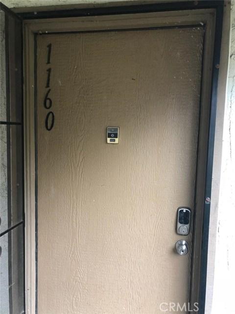 1160 S Citron St, Anaheim, CA 92805 Photo 1