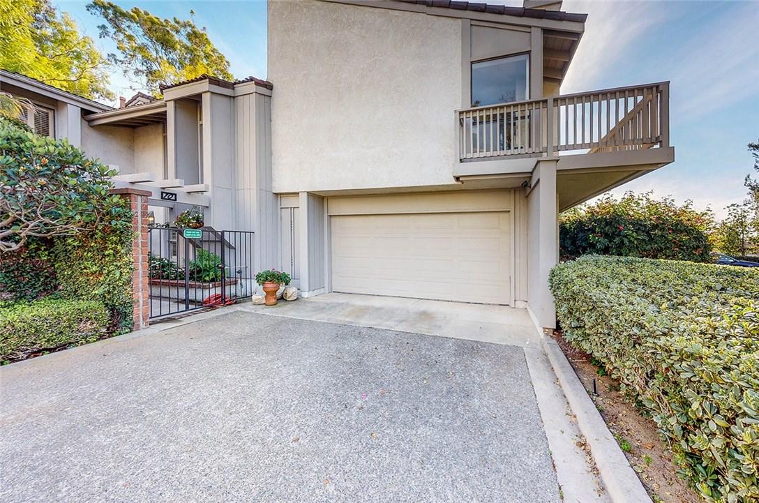 10 Rocky Knl, Irvine, CA 92612 Photo 0