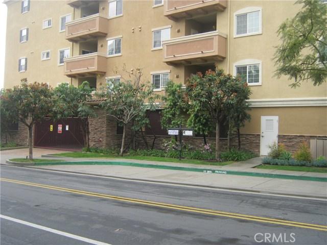 21345 Hawthorne Boulevard Unit 216, Torrance CA 90503