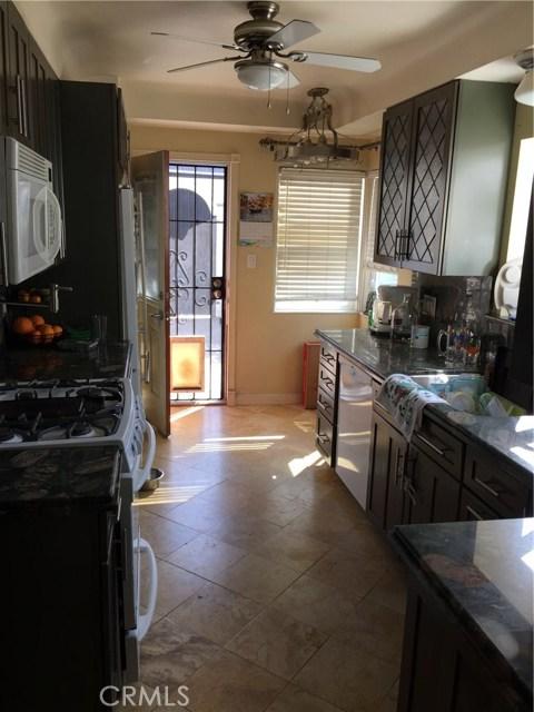 238 Claremont Avenue Long Beach, CA 90803 - MLS #: IV18032137