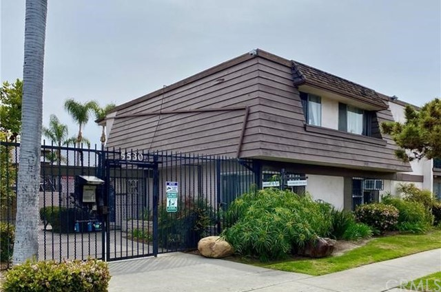 Photo of 5530 Ackerfield Avenue #314, Long Beach, CA 90805