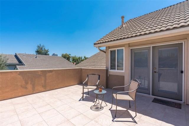 26 N Slope Lane, Phillips Ranch CA: http://media.crmls.org/medias/404db1c9-fd36-4874-b2af-c91865d6e787.jpg
