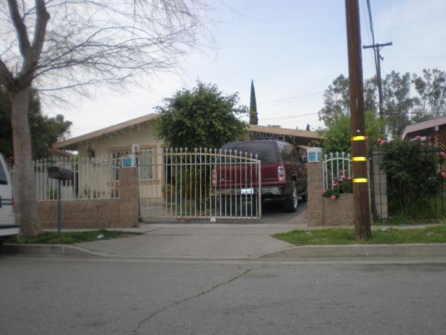 2228 Court Street San Bernardino CA 92410
