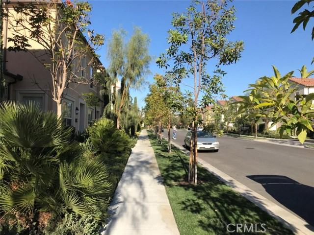 77 Emerald Clover, Irvine, CA 92620 Photo 40