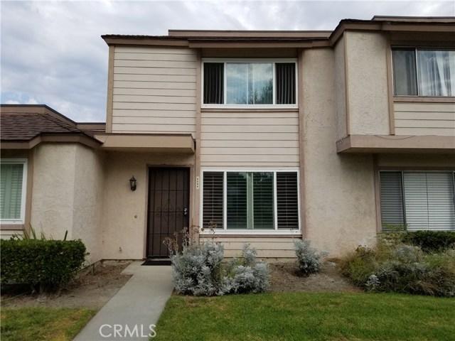 8595 Edgebrook Drive, Garden Grove, CA, 92844