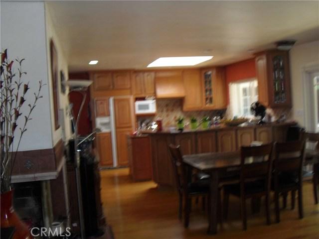 19511 Vintage Street Northridge, CA 91324 is listed for sale as MLS Listing IG17169343