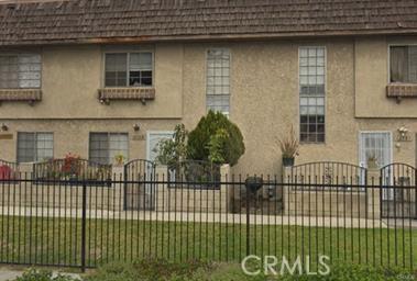 13751 Los Angeles St, Baldwin Park, CA 91706 Photo