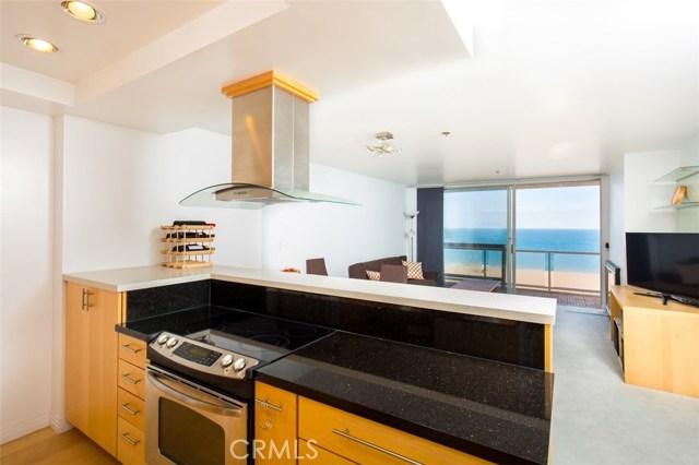 615 Esplanade 606, Redondo Beach, CA 90277