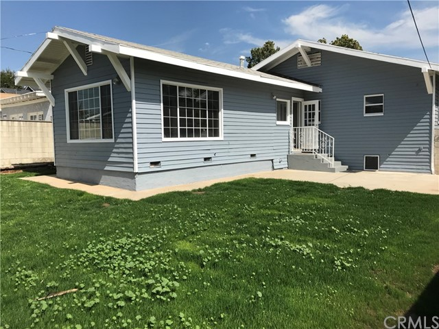 6017 Comstock Avenue Whittier, CA 90601 - MLS #: IV18023107