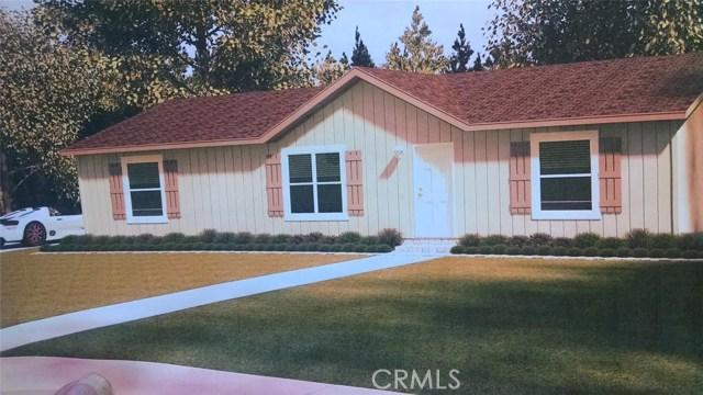 Photo of 20496 Union Street, Wildomar, CA 92595