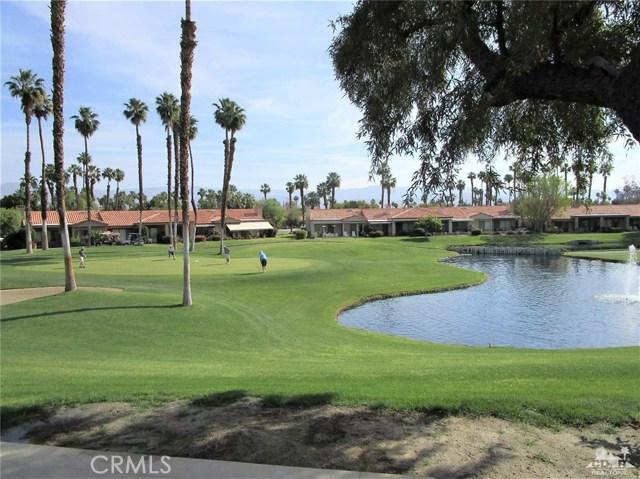 38678 Dahlia Way, Palm Desert, CA, 92211