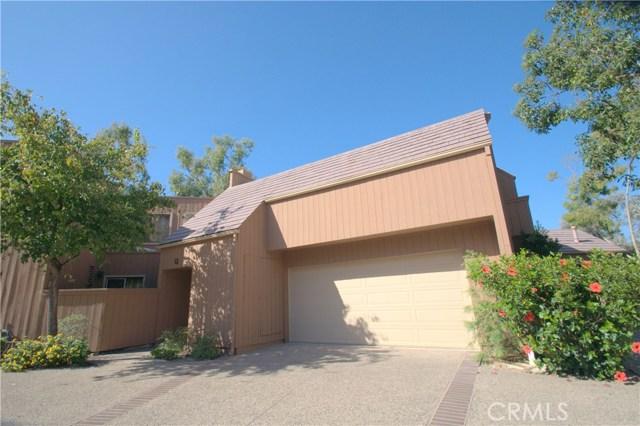 12 Sweetwater, Irvine, CA 92603 Photo 0