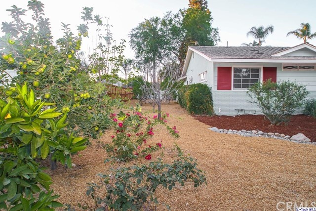 17805 Rayen Street Northridge, CA 91325 is listed for sale as MLS Listing 318002376