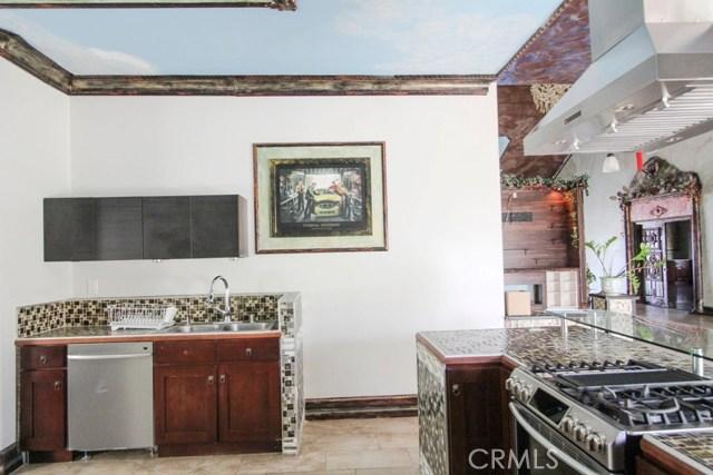12011 9th Avenue Garden Grove, CA 92840 - MLS #: PW18190606