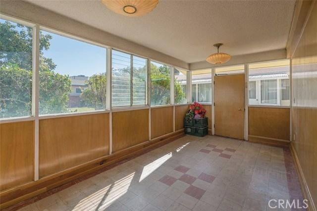 526 N Janss Wy, Anaheim, CA 92805 Photo 29