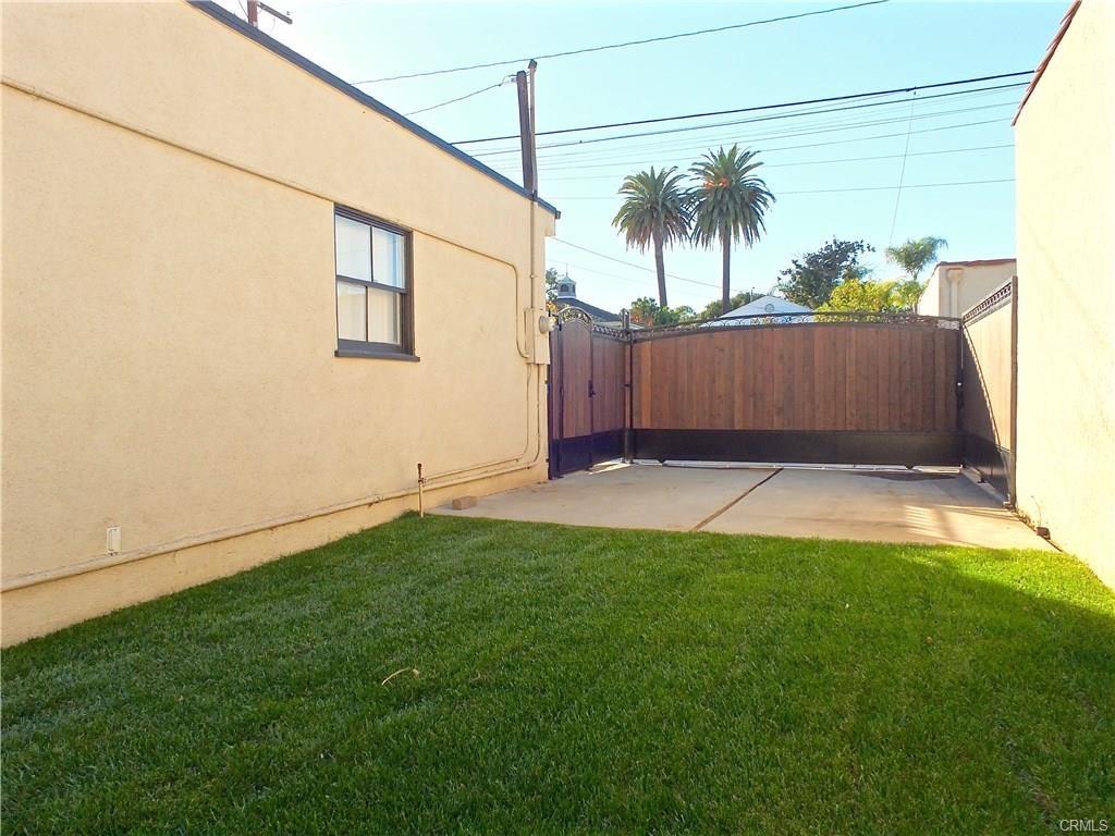 3735 Gaviota Av, Long Beach, CA 90807 Photo 51