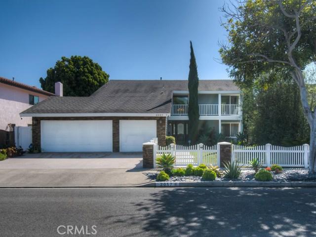 Photo of 2057 Mandarin Drive, Costa Mesa, CA 92626