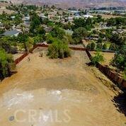 7627 Marilyn Drive Corona, CA 92881 - MLS #: IG18268260